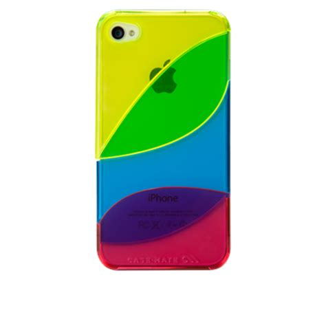 cool iphone cases iphone wallpapers cool iphone cases
