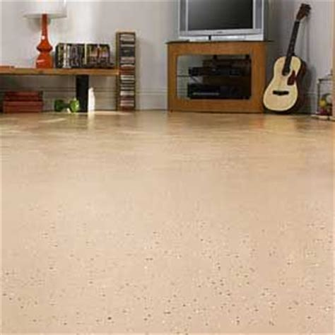 HOW TO apply rustoleum to basement floor. (includes