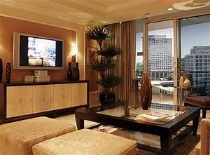 Turnberry Tower: For Those in Need of an Uber-Luxury Condo