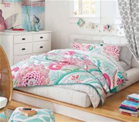 teenage girl room ideas pbteen