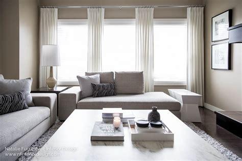 interior decorator salary calgary custom drapery window treatments by calgary interior