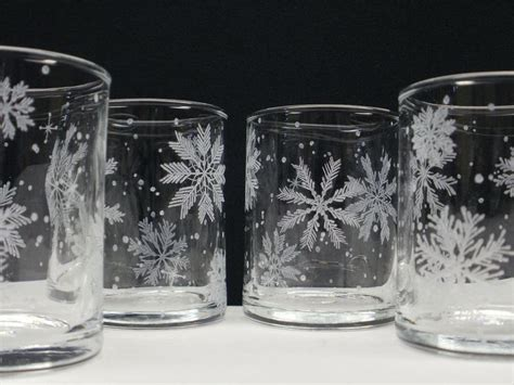 glass engraving ideas gifts images  pinterest