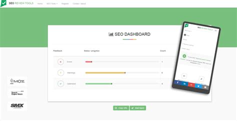 Seo Checker by Website Checker Seo Checker V1 3 Seo Review Tools
