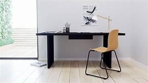 Schreibtisch Selber Gestalten : schreibtisch selber gestalten swalif ~ Markanthonyermac.com Haus und Dekorationen