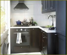 kitchen remodel with island kitchen of ikea small kitchen ideas kitchen small kitchen tables ikea kitchen idea