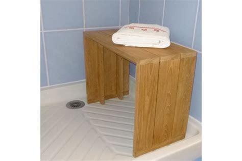 banc salle de bain chaios
