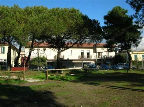 Affitto Appartamenti Marina Di Massa by Marina Di Massa Vacanze