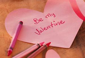 How to make a Valentine's Day mailbox in 8 simple steps  Valentines
