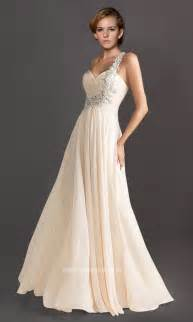 cheap chagne bridesmaid dresses wedding dresses cheap white prom dresses