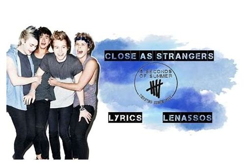 5sos the only reason mp3 download skull :: thomptechmayslop