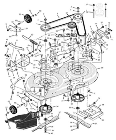 Murray Mower Carburetor Diagram solved diagram murray 20 quot push mower carburetor linkage