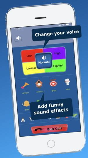 voice changer apps digital trends
