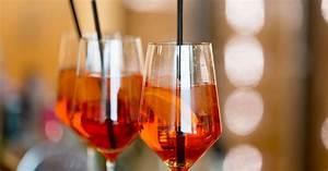 Getränke Berechnen : die besten rezepte f r cocktails mit sekt und prosecco kaufland ~ Themetempest.com Abrechnung