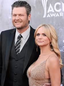 shelton divorce blake shelton and miranda lambert divorced people com