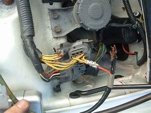 Turbo Kit Installation