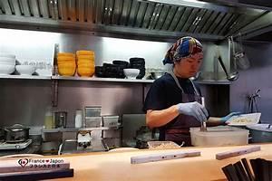 Restaurant Japonais Tours : restaurant japonais paris dosanko larmen ramen ~ Nature-et-papiers.com Idées de Décoration