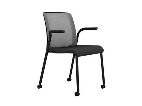 bureau mobilier pas cher mobilier de bureau professionnel pas cher beau mobilier