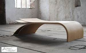 Table De Salon Originale : table basse forme originale tables basses decofinder ~ Preciouscoupons.com Idées de Décoration