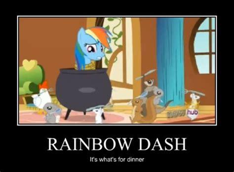 Taste The Rainbow Meme - taste the rainbow my little pony friendship is magic know your meme