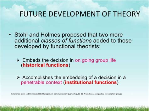Theory Of Functionals And K5111 General Functional Theory