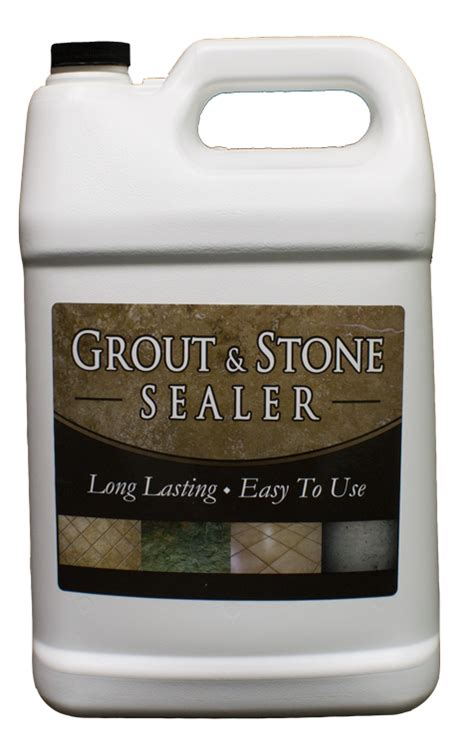 grout and grease magic