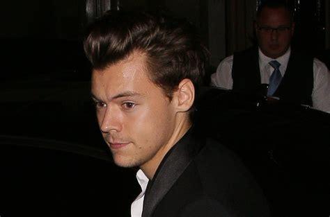 Harry Styles Solo Album