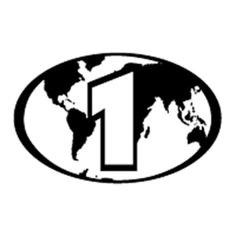 Dvd Regional Code 1  Download Logos  Gmk Free Logos