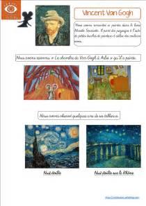 histoire des arts la chambre des officiers fiches artistes musette souricette vivi de class 39