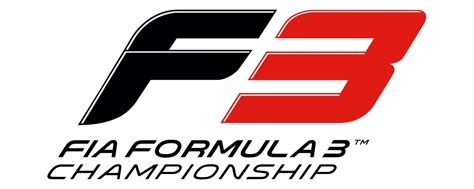 formula 3 logo gp3 series will become fia formula 3 in 2019 f2 fanatic