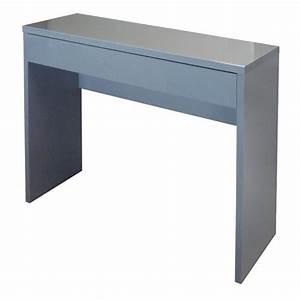Console Blanche Pas Cher : meuble console design pas cher meuble console design pas ~ Dailycaller-alerts.com Idées de Décoration