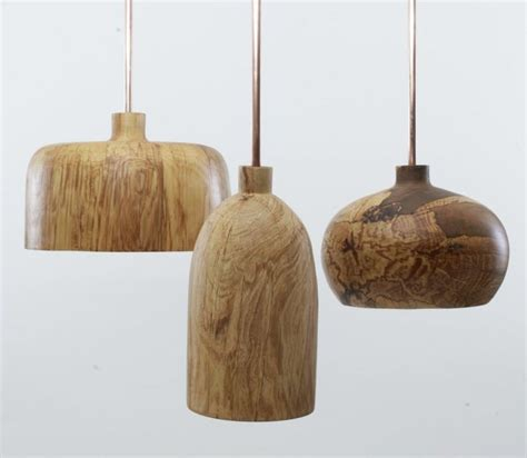 best 25 wood pendant light ideas on neutral