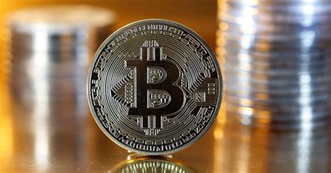 They can also guide you through the main requirements to comply with in respect to its creation. Investors Are 'Overreacting' To Bitcoin News, Crypto Hedge-Fund Manager Says | Crypto Currency Fare