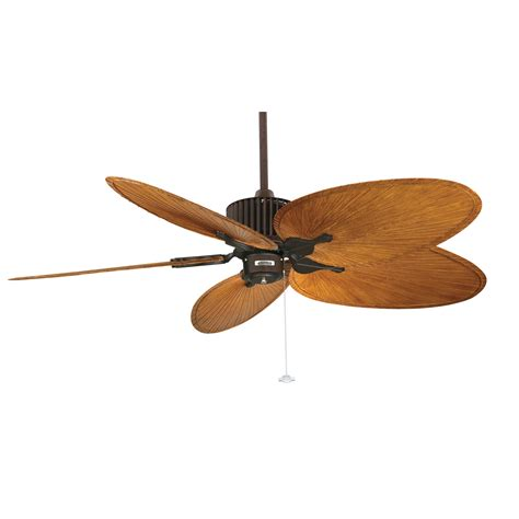 palm leaf ceiling fan blades sale price regular price compare at you save 169 98