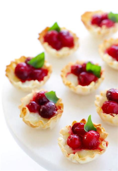 18 christmas party appetizer recipes recipelion com