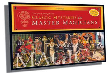 whoopie cusion magickits com magic shop gt magic kits gt mysteries