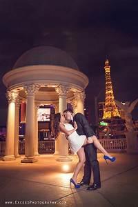 17 best images about las vegas strip wedding photos on With las vegas strip weddings