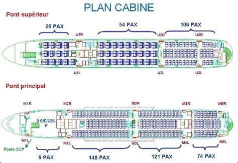 siege plus air a380 air york en a380 les 1er billets en