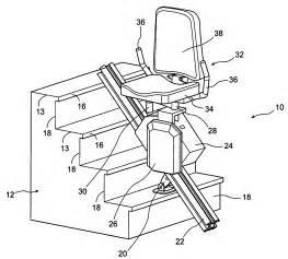 acorn stair lift parts diagram acorn get free image
