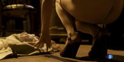 Nude Video Celebs Marta Etura Nude La Sonata Del