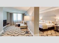 Executive Mayfair King Suite Mayfair Hotel