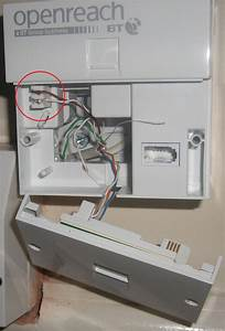 Socket Bt Master Wiring Diagram New Telephone Sockets
