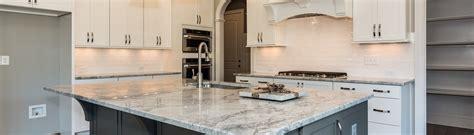 crs marble granite raleigh nc us 27617