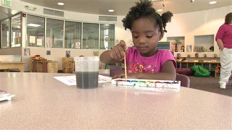denver council puts preschool funding question on november 514 | preschoolprogram