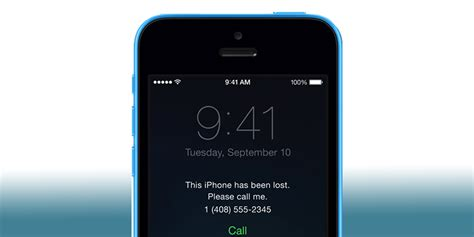 lost mode on iphone iphone lost mode unlock get icloud contact info 2029
