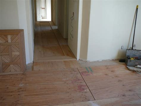 hardwood flooring san diego san diego hardwood floor refinishing atlas floors installations unfinished solid white oak 3x