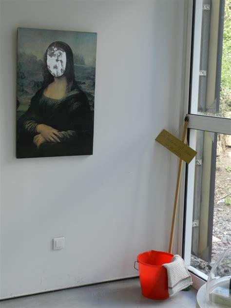 st etienne mus 233 e d art moderne juillet 2011