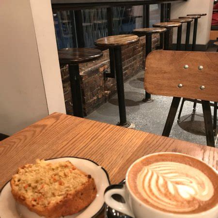 Headquartered in lower manhattan, the company's coffee expertise stretches from roasting to cafe. IRVING FARM COFFEE ROASTERS, New York City - 135 E 50th St ...