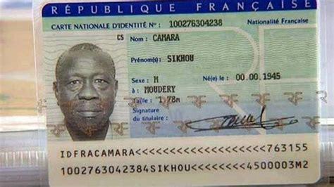bureau de nationalit fran aise français pendant 40 ans mais aujourd 39 hui sans papier