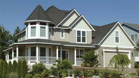 Victorian House Plans With Wrap Around Porches Awesome