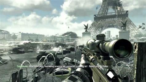 Call Of Duty Modern Warfare 3  Walkthrough  Part 14